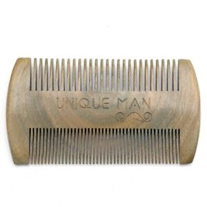 1 PC Hair Comb for Removing Lice & Dandruff