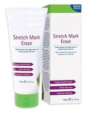 Cream For Stretch Marks Scars Acne Lotion Gel Pregnancy Anti Ageing Repair Skin