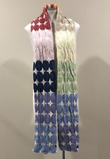 Multi-Colored WINTER SCARF by GAP