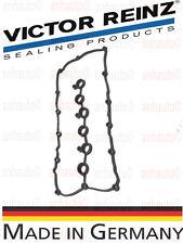 Victor Reinz valve Cover Gasket  3.6 Liter Q7 Cayenne CC Passat Touraeg