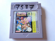 GameBoy Spiel - Adventure Island II (2) (PAL) (Modul) 10830581