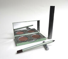 Mally Beauty 3 Item Gift Pack - Coffee Mocha