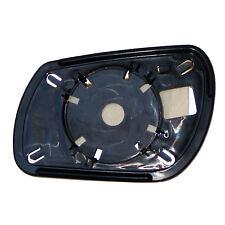 MAZDA 2 2003-2006 ALA SPECCHIO VETRO con piastra di base Lato Guidatore Nuovo