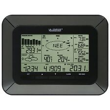 C86234 La Crosse Technology Replacement/Add-On Pro Weather Station Display