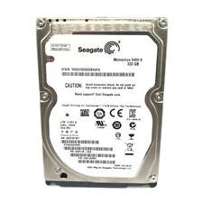 "Seagate 320GB ST9320325AS 5400RPM SATA 2.5"" Laptop Internal HDD Hard Disk Drive"