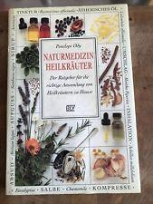Naturmedizin Heilkräuter / Ratgeber Für Die Anwendung Von Heilkräuter Zu Hause