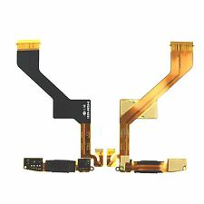 EARPIECE SPEAKER FLEX CABLE RIBBON FOR SONY XPERIA NEO L MT25i #A-838