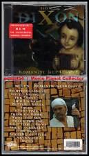 "DON DIXON ""Romantic Depressive"" (CD) 1995 NEUF"