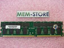 ASA5510-MEM-1GB 1GB memory for Cisco ASA5510 New