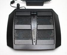 NETGEAR Nighthawk X6 WiFi Router (R8000) AC3200 Tri-Band - DD-WRT