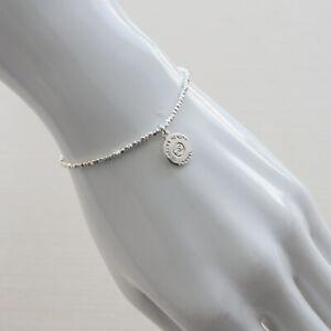 CHANEL VIP Gift Compliment CC Logo Hydra Beauty Bracelet Wristband Rare