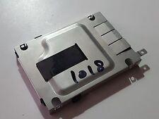 Genuine Asus x91s x81s HDD HARD DISK CADDY STAFFA 13 gnnk 1am010-1-1018