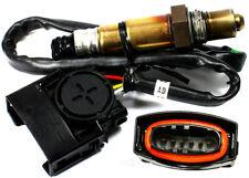 Oxygen Sensor-OE Style APW, Inc. AP5-10