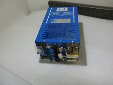 LH Research Migthty Mite Power Supply MMA73-G2273/208 11a 200v AC 50-60Hz 1000W