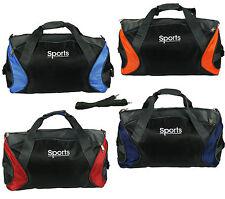 20 - 29 L Reise-Sporttaschen