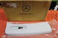 Mercedes W639 Vito Viano Fairing Right B-Pillar /6396905153 New NOS 7G91