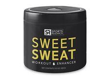 Sports Research Sweet Sweat Jar, 13.5-Ounce