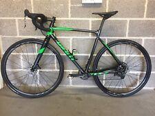 Giant TCX SLR 2 2019 Disc Size Medium Cyclocross Bike