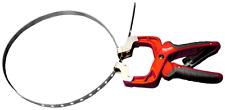 The Universal Transmission Pump Alignment Clamp Tool by Adapt-A-Case - TOP RATED