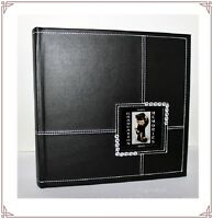 "Betty Boop graduation Photo Album  holds 200 6""x 4"" photos #5"