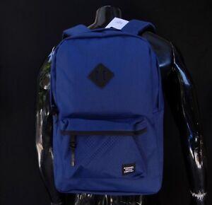 New Herschel Supply Classic Aspec Twilight 21.5L Womens Mens Backpack School bag