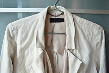 AllSaints Hip Length Casual Coats & Jackets for Women