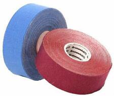 Brunswick Defense Bowling BLUE Skin Protection Tape Roll