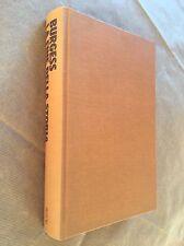 Romanzo: La fine della storia - Anthony Burgess - Rizzoli - prima edizione 1985