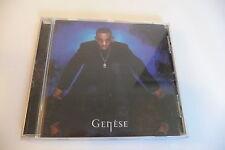 PASSI CD GENESE.