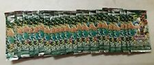 Yu-Gi-Oh Spell Ruler English Booster Box 24 Count Loose Pack Lot TCG