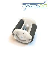 JC73-00302A JC73-00211A Pick up Roller Assy for Samsung CLP-300 CLX-3160 ML1610