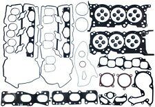 Engine Cylinder Head Gasket Set-VIN: 3 Mahle HS54763