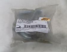 """COOPER 5/8"""" WIRE ROPE THIMBLE T7670669  LOT OF 5"""