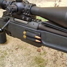 Fast Ammo 2 pin (black)