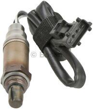 Oxygen Sensor  Bosch  15097