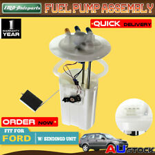 Fuel Pump Module Assembly For Ford Territory SX SY 4.0L including Turbo 04-07