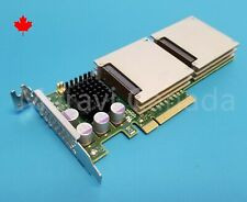 Sun Oracle Flash Accelerator F40 400GB PCIe SSD 7070787 L3-25487-04A SameDayShip