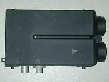 Carver Truma  P4 Heater Service / Repair