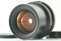 [Near MINT] Mamiya Sekor Z 50mm F/4.5 W Wide Angle Lens for RZ67 Pro II D JAPAN