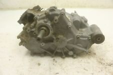 New listing Can-Am Renegade 1000R Xxc 17 Transmission 420685809 27107