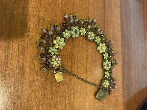 Michal Negrin bracelet