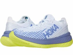 Adult Unisex Sneakers & Athletic Shoes Hoka One One Carbon X-SPE
