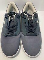DC Shoes Men's MIKEY TAYLOR Shoe 10.5 USA ADYS100304 skateboard