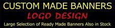 Maßangefertigt Banner PVC Ihre Eigene Logo Design Gedruckt Business Zeichen