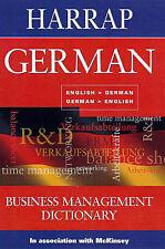Management Paperback Adult Learning & University Books