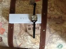 AVON. Quartz Ladies Watch