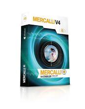 Prodad mercalli v4 stabilizr for EDIUS dt. versión completa vida larga de descarga