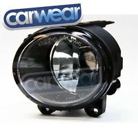 BMW E53 X5 04-06 OEM Style Fog Lights