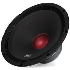 "MTX 12"" Inch Single Voice Coil 8 Ohm 600W Mid-Bass Car Speaker -RTX128"
