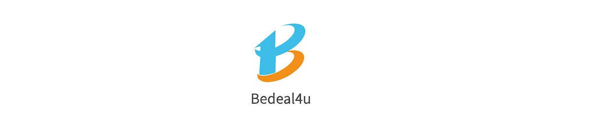 bedeal4u